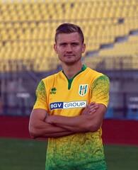 Ярослав Галенко